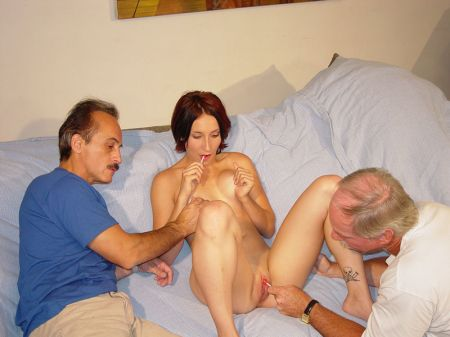 Arizonia Sex Ofender Registry Sex Education Teachers In Heat